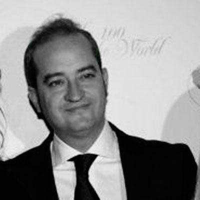 Juan Manuel Roa