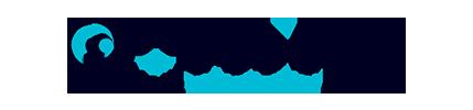 logo-dyntra