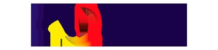 logo-idinity
