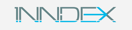 logo-inndex