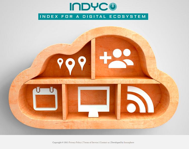 indyco-web